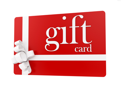 gift certificates stevie rays comedy